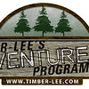 2013 June 23-29 Raft/Climb/Bike :